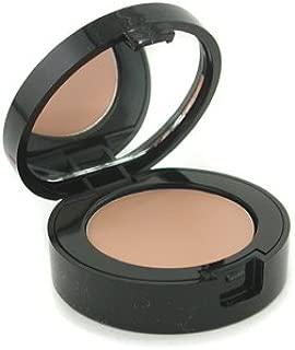 Best bobbi brown full face makeup application Reviews