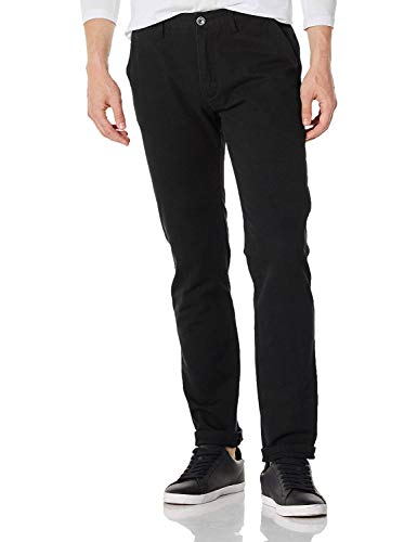 Demon&Hunter 900X Series Men's Casual Pants DH9001(40)