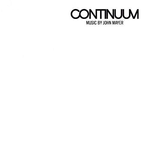 Continuum +1