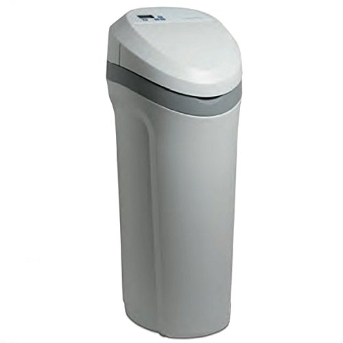ATH descalcificador bajo consumo RoboSoft 26 180e