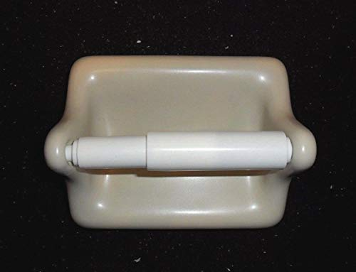 Top 10 best selling list for ceramic toilet paper holder repair