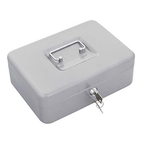 I Profirst Pandora 3 pacco pignoni argento