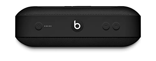 Our #7 Pick is the Beats Pill+ Speaker