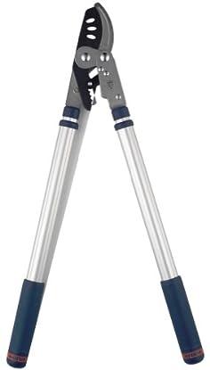 Foto di Spear & Jackson 8090RS Razorsharp - Troncarami bypass a cricchetto telescopico