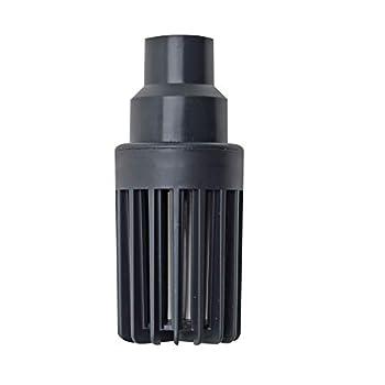 Fluval Intake Strainer with Checkball for Fluval 305 405 306 406 External Filter