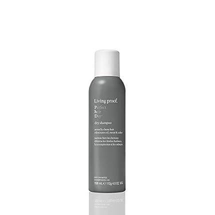 Living Proof 1648 Perfect Hair Day (Phd) Champú seco 4 oz