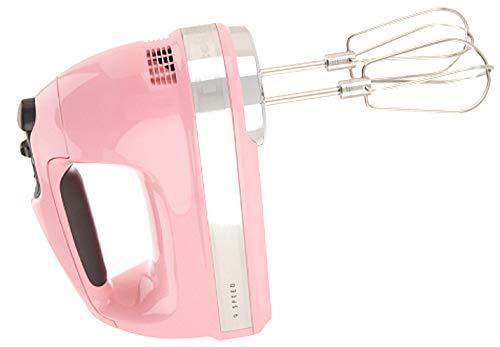 Kitchenaid Heavy Duty Hand Mixer