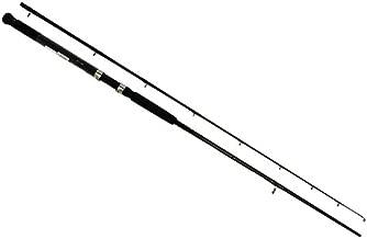 Daiwa Medium-Light Action Accudepth Trolling Rod (2 Piece)