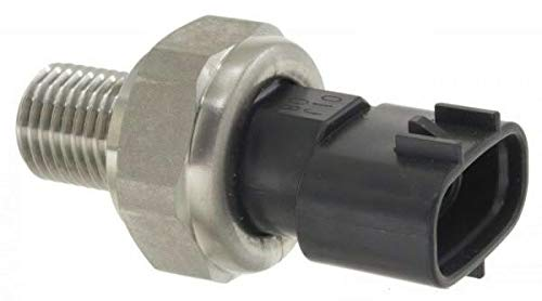 Pensacola Fuel Injection 03-10 LB7 LLY LBZ LMM 6.6L GM Duramax Oil Pressure Sender/Switch PS414(2259)
