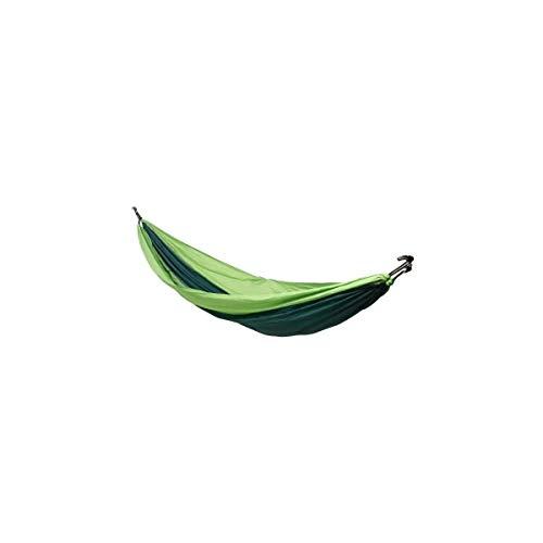 Cao Hamac Parachute Vert, 270 x 140 cm