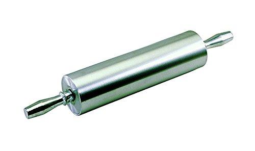 Update International (RPA-3518) 18' Aluminum Rolling Pin