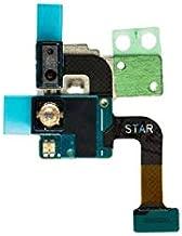 PHONSUN Proximity Sensor Flex Cable Replacement for Samsung Galaxy S9 G960 / S9 Plus S965