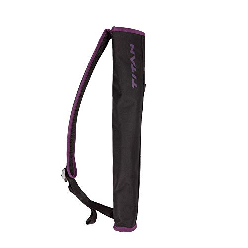 Allen Youth Archery Compact Back Arrow Quiver