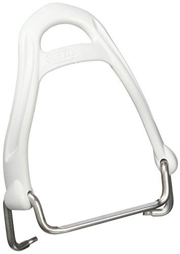 PETZL - Fil Flex 2 Units, Color Silver
