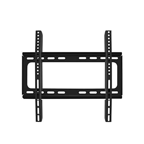 LSX - TV plafond TV muurbeugel, tv-standaard LCD TV universele hang- wandhouder telescopische draaibeugel universeel (voor 32-70 inch televisies) TV muurbeugel Corner