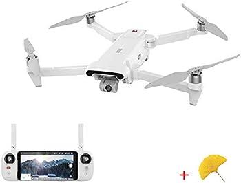FIMI X8 SE 2020 RTF 8KM FPV RC Quadcopter Drone