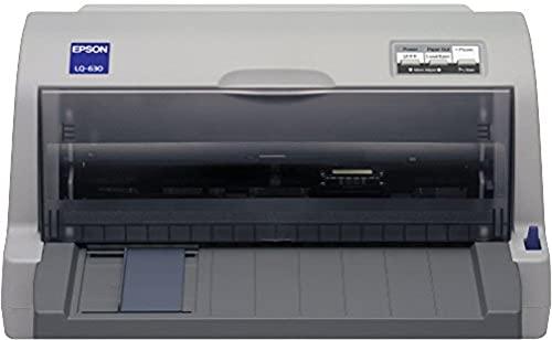 Epson LQ-630 A4 USB PAR Bild