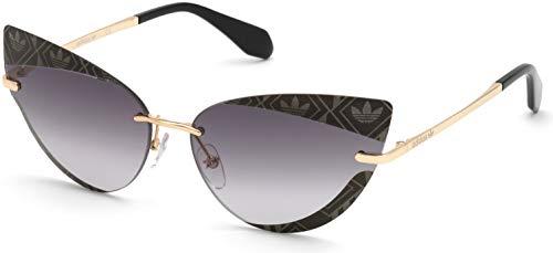 adidas Mujer gafas de sol OR0016, 05B, 64