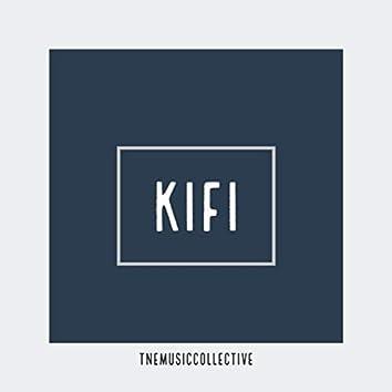 Kifi (Instrumental)