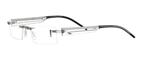 Switch it! Combi 632 Brille Montur Wechselbrille