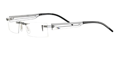 Switch it! Combi 632 Brille Montur Wechselbrille