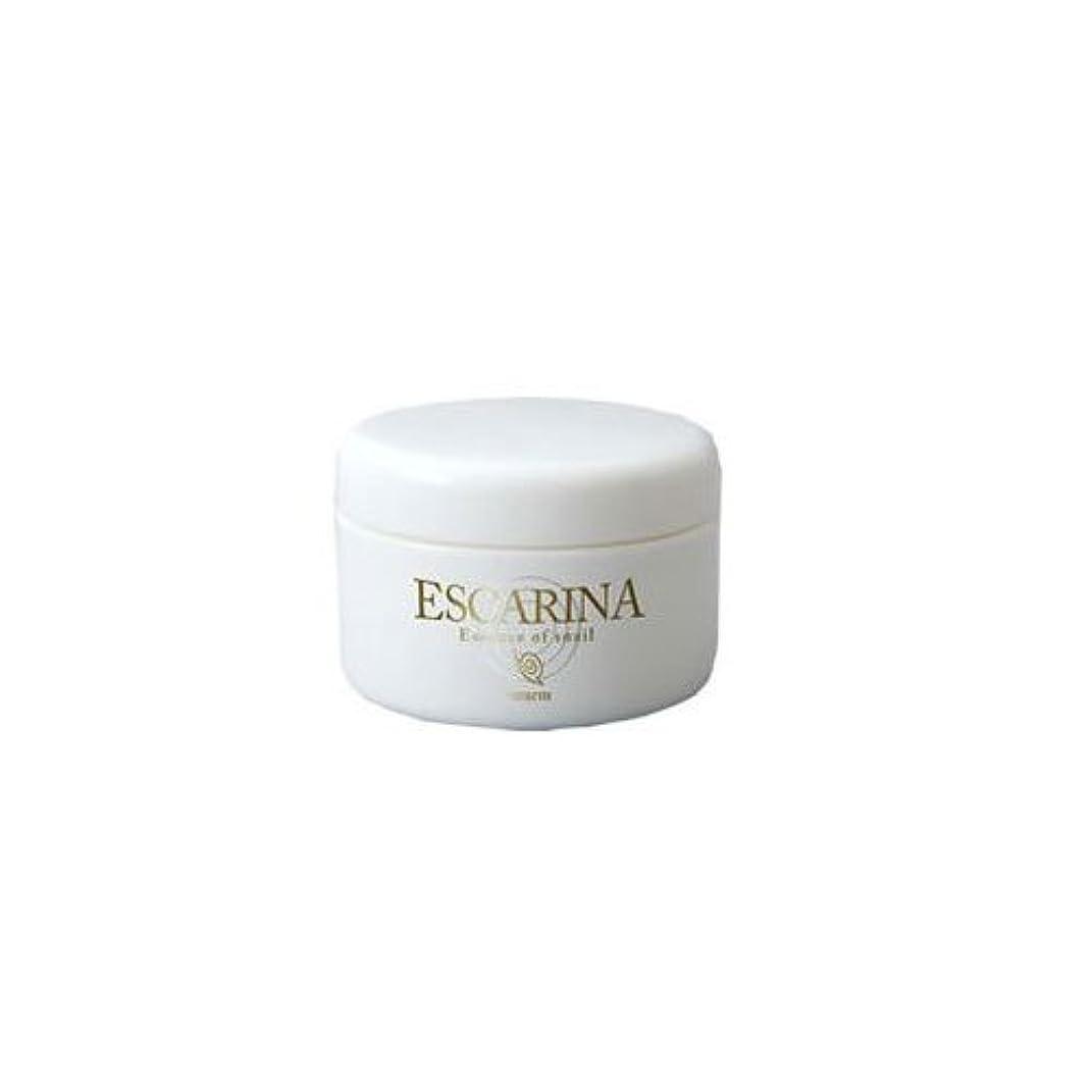 くるくる香水安全なネアーム エスカリーナクリーム 60g