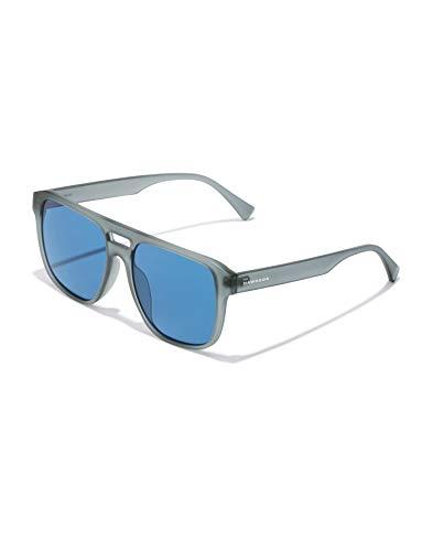HAWKERS Vigil Sunglasses, OCEAN, One Size Unisex-Adult