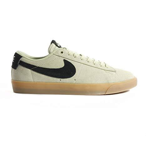 Nike SB Blazer Low GT schoenen voor heren (44)