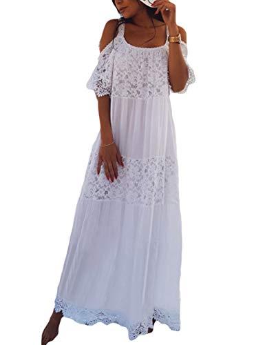 Catálogo para Comprar On-line Trajes de vestir para Mujer - 5 favoritos. 11