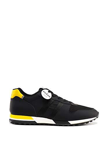Hogan Sneaker - Schwarz, 9