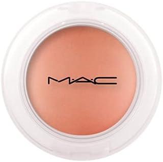 MAC / マック / グロー プレイ ブラッシュ / ソー ナチュラル / 7.3g / クリーム チーク
