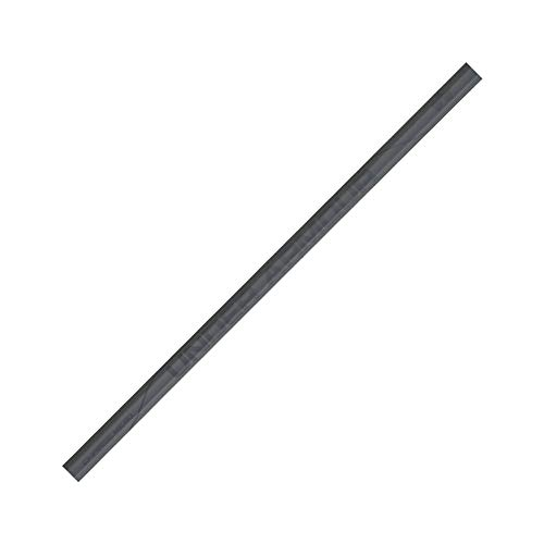 22 Charge Meso Composite Mens Lacrosse Shaft Attack (Grey)