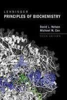 Princípios de Bioquímica 5/E da Lehninger