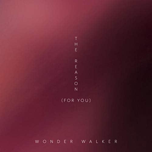 Wonder Walker