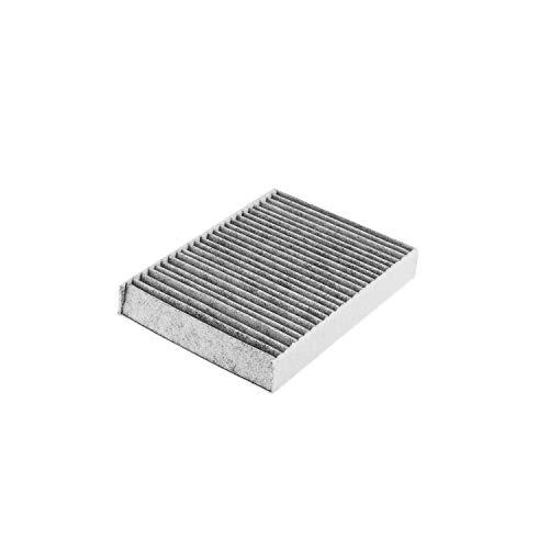 UFI Filters 54.245.00 Filtro Aria Abitacolo ai Carboni Attivi per Auto