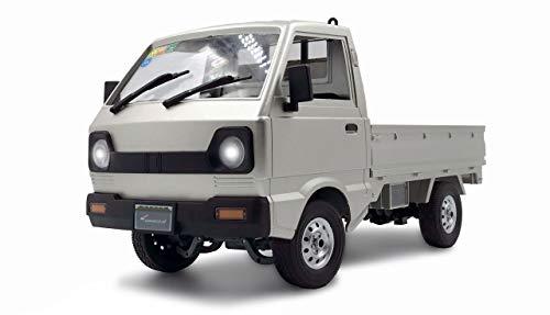 Amewi 22506 Scale Pritschenwagen Kei...