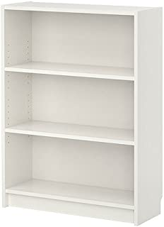 comprar comparacion Ikea Billy - Librero, Blanco
