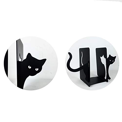 DesignAtelierArticle『DecorativeBookends-Catandbooks-』