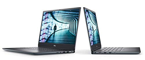2020_Dell Vostro 14' 5490 Anti-Glare LED Backlight Display Laptop, 10th Generation Intel Core i7-10510U Processor, 16GB RAM, 256GB SSDbing (Vostro| NVIDIA MX250)