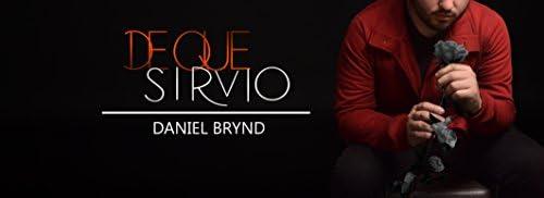 Daniel Brynd
