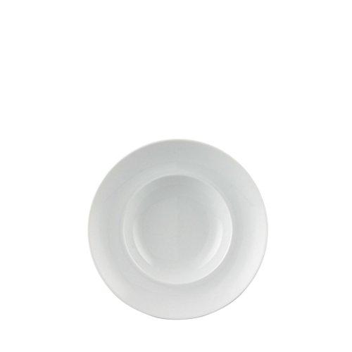 Thomas Amici Weiss Dessertschale 18 cm