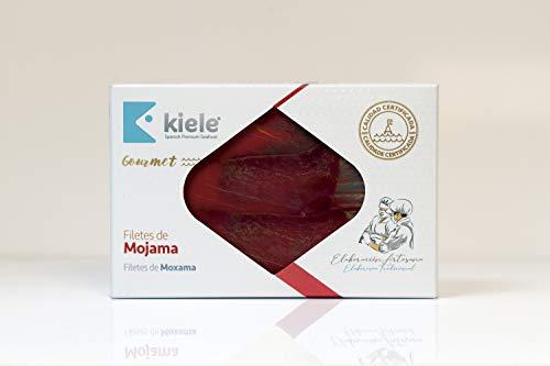 Mojama de atún 170 gr.