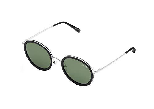 Quay Australia Women's Firefly Sunglasses