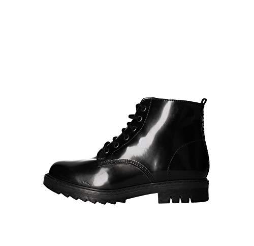 Zapatos Nero Giardini  marca Nero giardini jr