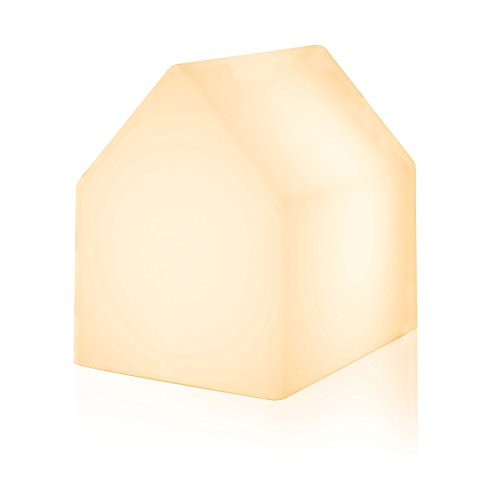 SUCK UK Lampe repose-livre (universelle)