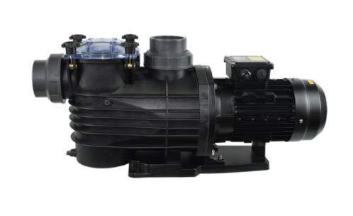 Bomba para piscina PSH, de 1,5 Hp (CV) modelo MAXI-15 MONOFÁSICA, cumple...