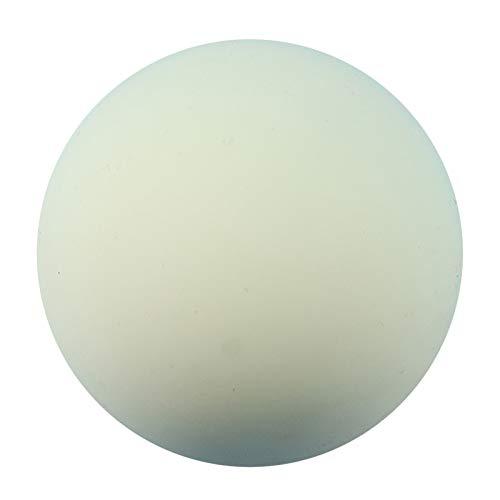 SSYY Juguete Creativo de Bola de descompresión Brillante de Color sólido TPR Descompresión Bola de harina Simulación Amasado Música Descompresión Juguete de ventilación Hombres y Mujeres Juguete