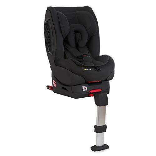 Hauck -   Reboard Autositz