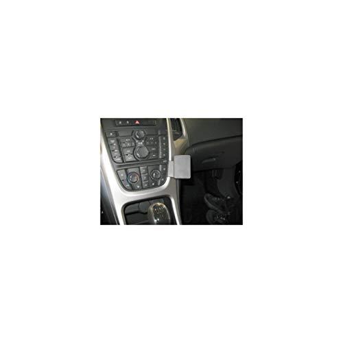 Brodit 854437 ProClip Halterung, schwarz