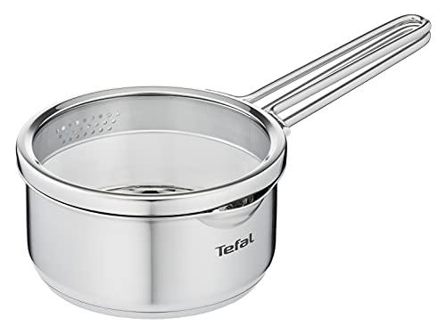 Tefal -   H85222 Nordica